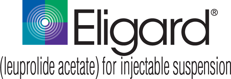 ELIGARD® (leuprolide acetate for injectable suspension)